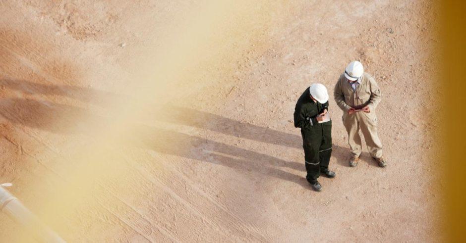 Petrofac has won EPCC work in Bahrain from Tatweer Petroleum