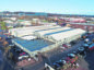 A 55,036sq ft site on Broadfold Road changed hands