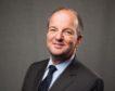 IOG chief executive Andrew Hockey