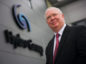 Douglas Whyte, managing director of Hydro Group