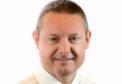 Neil Poxon CEO Oxford Flow.