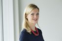 Susannah Donaldson, legal director, Pinsent Masons