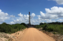Aminex has completed the farm-out of its Ruvuma PSA, in Tanzania, to ARA, with the next step covering plans for a well and 3D seismic.