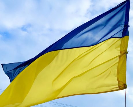 Real progress has been made in Ukraine over recent years to transform the energy market and to ensure that it works in the interests of Ukraine and its citizens.