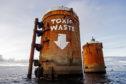 Pic: Greenpeace