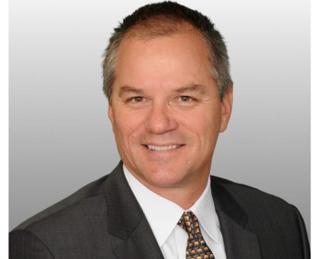 Joe Lichon has been appointed to oversee EnerMech's plans to rapidly expand in the Americas.