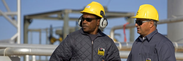 The US DoJ has brought to an end its probe into Eni's activities in OPL 245 and Algeria