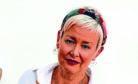 Paula Paterson, of Dekra Organisational Reliability