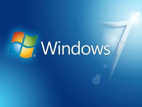 With the end of life of Windows 7 on the horizon the need for proactivity in business technology provision is crucially important.