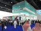 Scotland will have a strong presence at Adipec