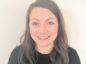 Lauren Scott is a project coordinator at Dekra Organisational Reliability
