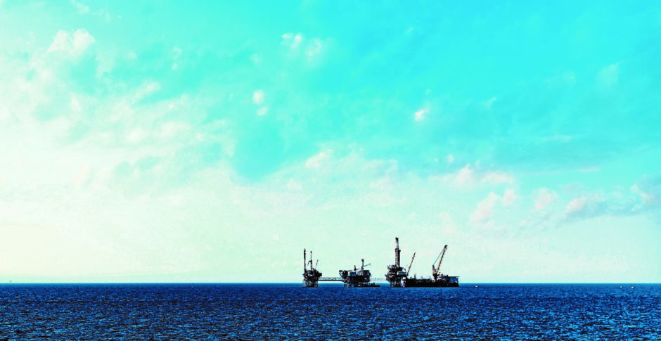 Government's withdrawing support for fossil fuel export activity doesn't have to be damaging if handled wisely.