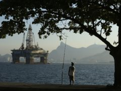 Oil trader Trafigura denies Brazil prosecutor bribery claims