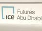 "ADNOC's plans for its Murban Futures contract are intended to put Abu Dhabi Abu Dhabi ""at the geographic centre of global crude trade"""