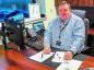 Richard Lamb, managing-director of Texo Accommodation.