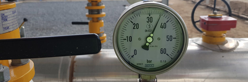 The power gap is widening in Tanzania making the case for gas