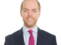 Connor Agnew is M&A and private equity director at RSM