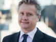 Charles Hollis, former UK-Saudi diplomat and Managing Director ofFalanxAssynt, a global intelligence consultancy