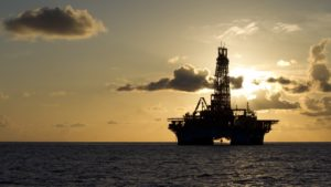 Maersk Drilling wins $12.1m deal with Dana Petroleum