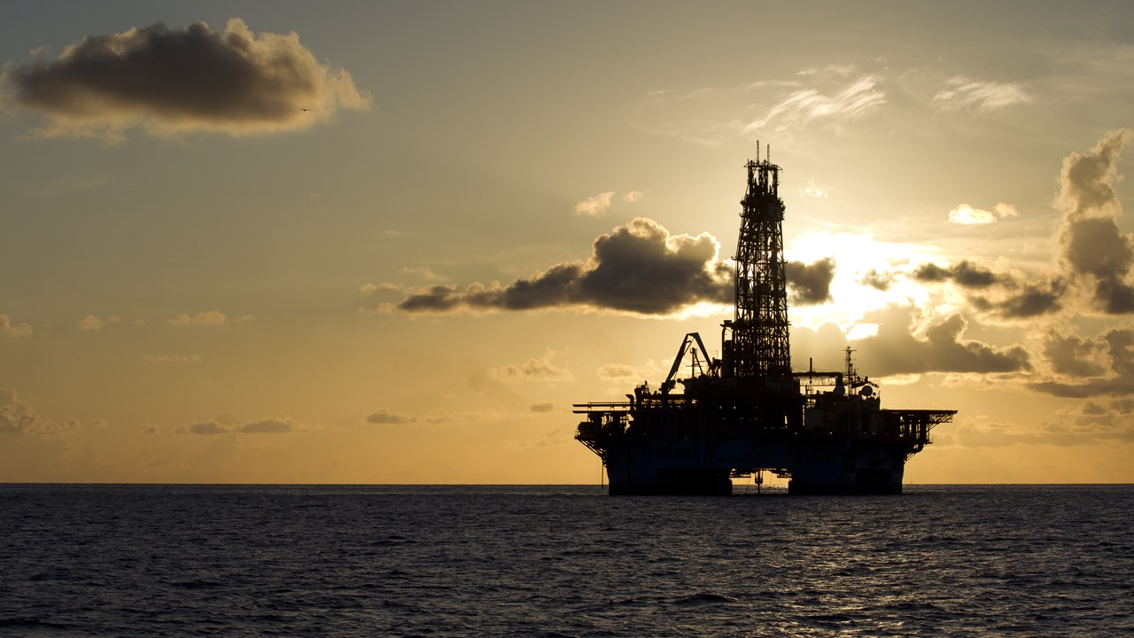 Pic: Maersk Drilling
