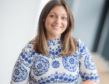 Emily Taylor, continuous improvement manager, OGUK