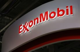EnQuest, Sinopec 'among bidders' for ExxonMobil UK North Sea oil and gas fields
