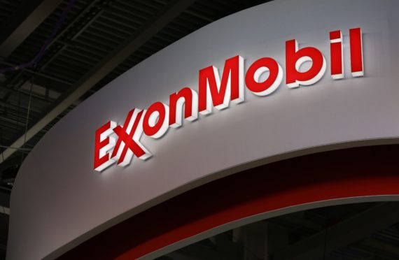 Among others, ExxonMobil is understood to be considering exiting projects in the Asia Pacific region. Photographer: Andrey Rudakov/Bloomberg