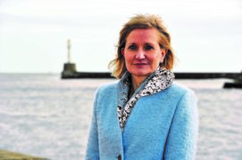 OGUK to outline North Sea sector response to net zero