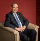 IOC's chairman Sanjiv Singh
