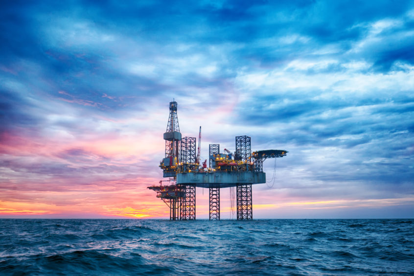 With forecasts indicating the global decommissioning market will value at $82 billion by 2030, the paper allows industry to mobilize around emerging hotspots within traditional decommissioning regions as well as newly emerging waters.