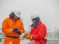 Petrofac and Socar ink deal with BP.