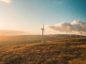 SSE Renewables buys German onshore wind farms.