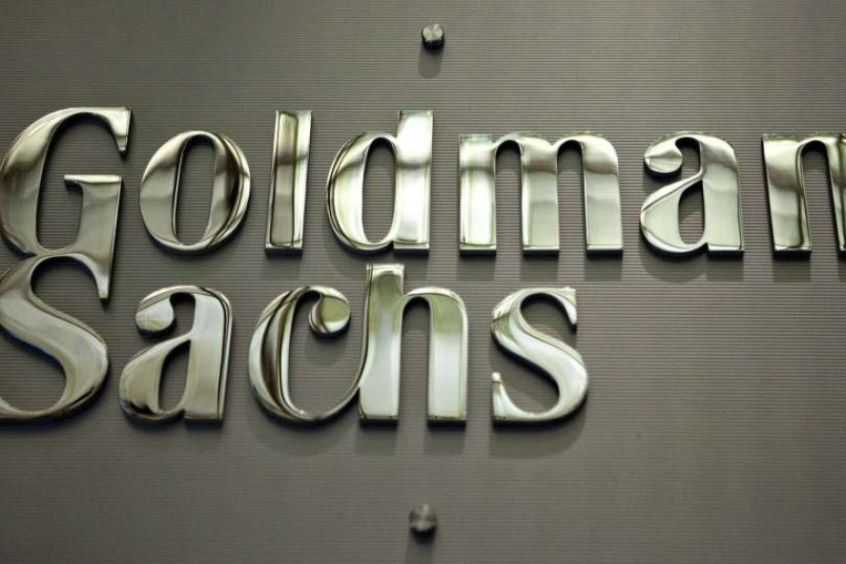 Goldamn Sachs to invest $750 billion in clean energy, 'sustainable' industries