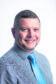 Stuart Sinclair, managing director, Integrity XL