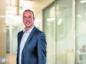 Aquaterra Energy managing director James Larnder