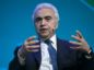 Fatih Birol, executive director of the International Energy Agency (IEA).