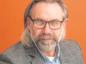 Innes Auchterlonie is managing director of Imrandd