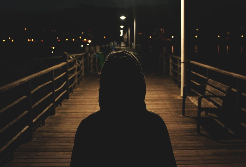 Pic: Antislavery.org