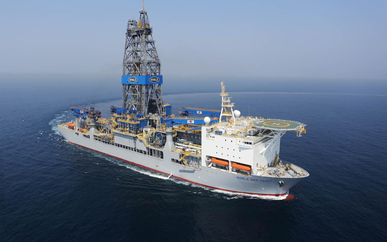 ExxonMobil Guyana