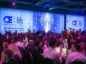 Offshore Achievement Awards