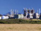South Africa has merger plans for CEF's subsidiaries: PetroSA, iGas and SFF