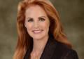2020 SPE President Shauna Noonan