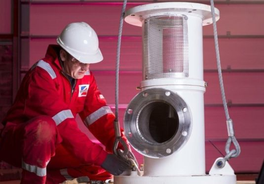 Surelift used to provide lifting products and inspection services to clients in the construction, offshore, ports, engineering and fabrication industries.