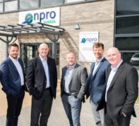 Updated: Hunting swoops for Enpro Subsea in £25m-plus deal