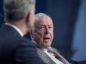 T. Boone Pickens, chairman and chief executive officer at BP Capital, speaks during the Skybridge Alternatives (SALT) conference in Las Vegas, Nevada, U.S., on Wednesday, May 11, 2016. Photographer: David Paul Morris/Bloomberg