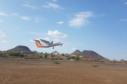Fly540