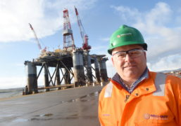 Well-Safe Solutions lands 'groundbreaking' UK decom campaign contract with Repsol Sinopec