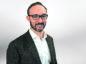 Romain Chambault, vice president for Oilfield Equipment in Europe at Baker Hughes