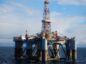 Diamond Offshore's Ocean Patriot rig is currently carrying out work on the Beryl Area
