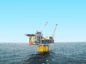 Tendeka will service Aker BP's Norwegian assets